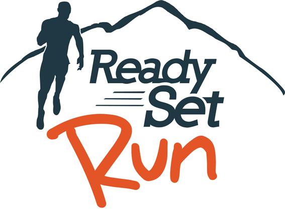 Ready Set Run